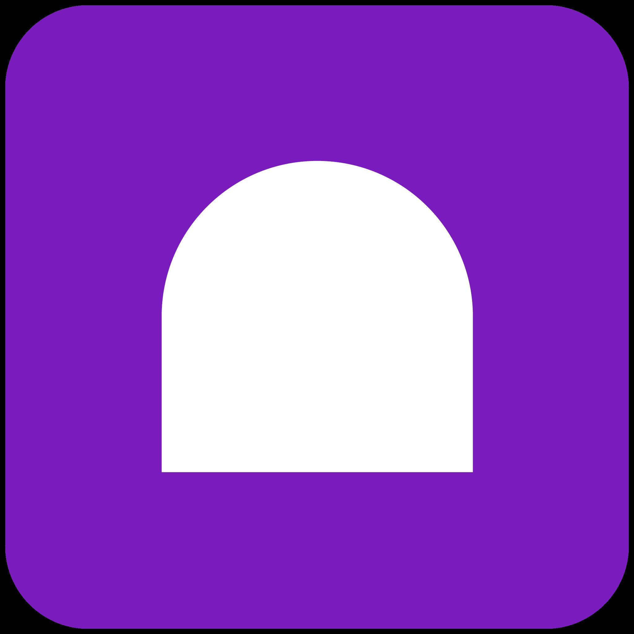 aula-symbol-color.png